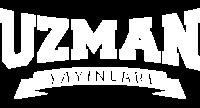 uzman-beyaz-logo